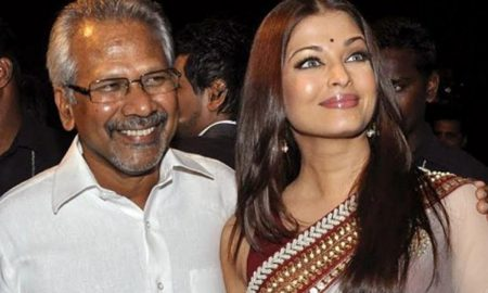 Ponniyin Selvan, Mani Ratnam, upcoming project, Aishwarya Rai Bachchan, resume shooting