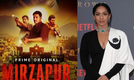 Amazon Prime, Messy, Mirzapur, Mirzapur 2, Netflix, OTT, The Last Hour