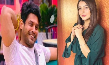 Close friend, Sidharth Shukla, Shehnaaz Gill, song, Kurta Pajama