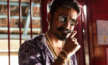 Happy Birthday Dhanush, Bruce Lee, Kollywood