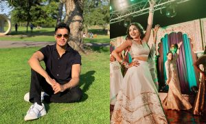 top NRI Singers, fanbase, India