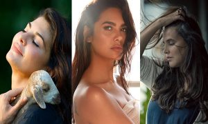 Bollywood celebrities, Vegan, Jacqueline, Esha Gupta, Neha Dhupia