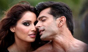Bipasha Basu, Karan Singh Grover, upcoming series, Dangerous