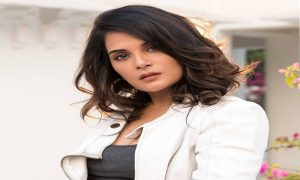 Richa Chadha, Birthday