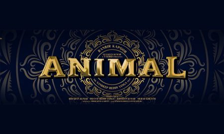Animal, Anil Kapoor, Ranbir Kapoor, Parineeti Chopra