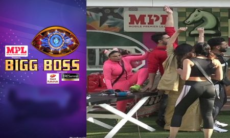Bigg Boss, Colors TV