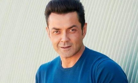 Bobby Deol, Birthday