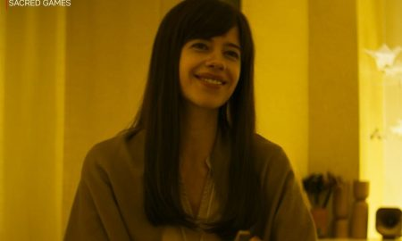 Kalki Koechlin, Birthday