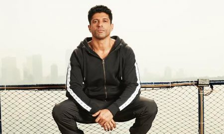 Farhan Akhtar, Birthday