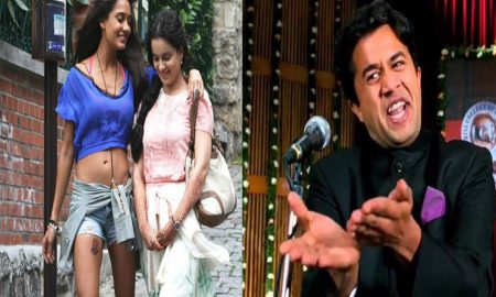 Supporting Roles, Bollywood