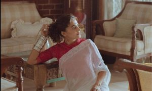 Taapsee Pannu, new house