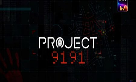 Project 9191, Sony LIV