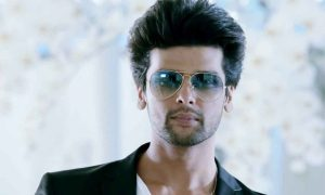 Kushal Tandon, B'day