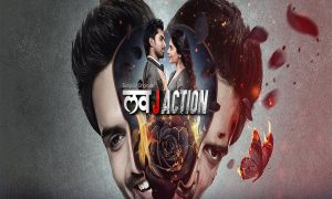 Love J Action