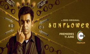 Sunil Grover, Sunflower