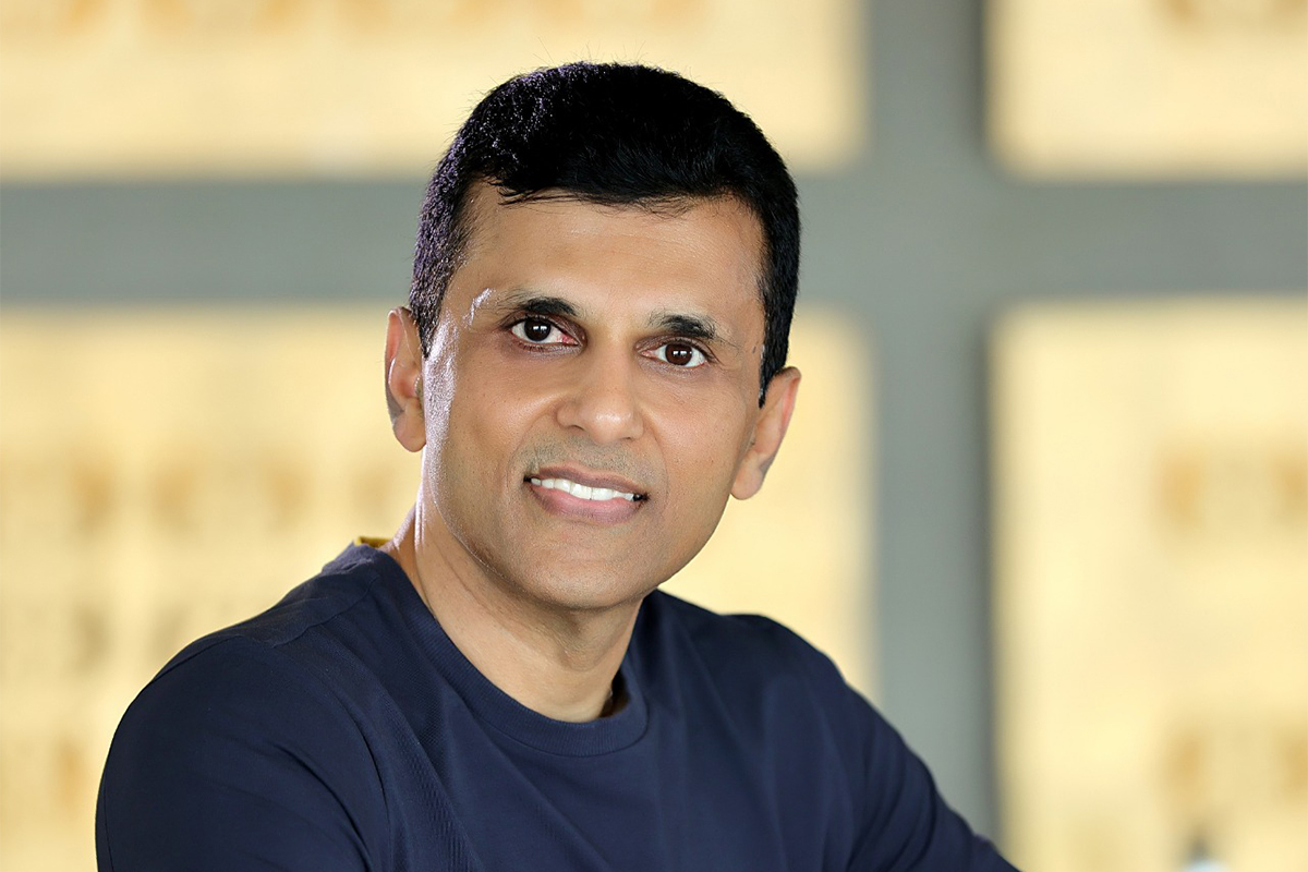 Anand Pandit, COVID